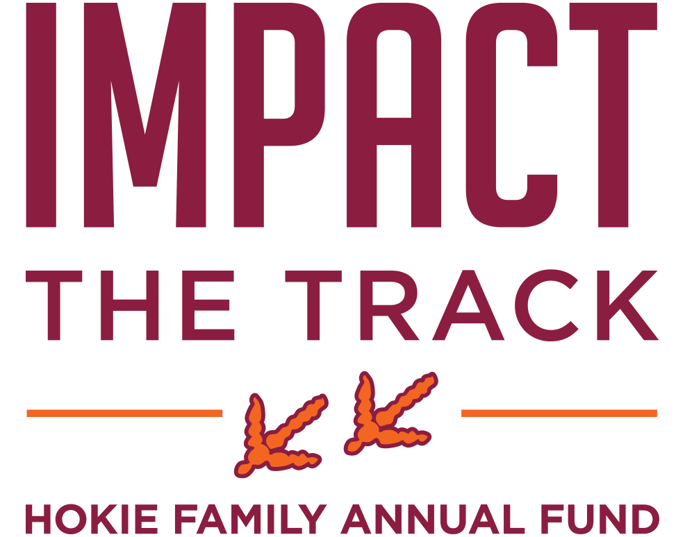 Impact the Track